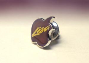 Lisa_pins