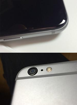 Iphone6pnew